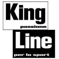 King Line