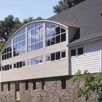 Silverberg Associates, Inc. Architects