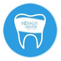 Kenawy Dental Centers