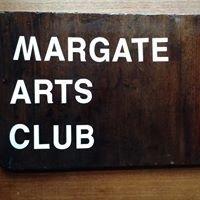 Margate Arts Club