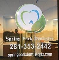 Spring Park Dentistry