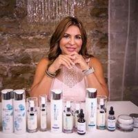 Allure Skin Studio