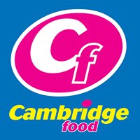 Cambridge Food SA