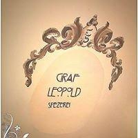 Graf Leopold