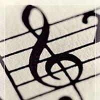 """Scuola di Musica """"Italo Fazzi"""""""