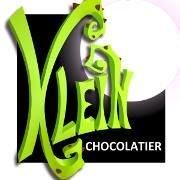 Chocolaterie Pâtisserie KLEIN