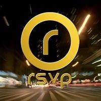 RSVP Lounge