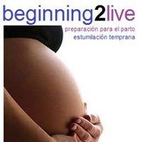 Beginning2Live