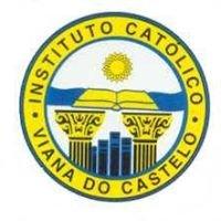 Instituto Católico de Viana do Castelo