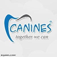 Canines Team