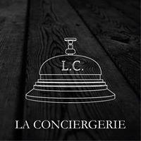 La Conciergerie - Restaurant Bar Tapas
