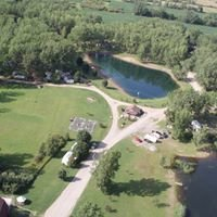 Niagara County Camping Resort