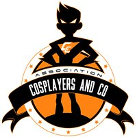 Cosplayers and Co