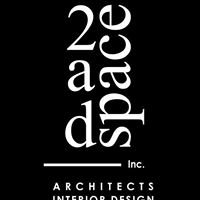 2 AD Space Architects Inc.