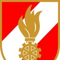 Feuerwehrjugend Gratwein