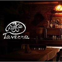 Taverna Timisoara