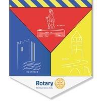 Rotary Club Montbard-Semur-Alésia