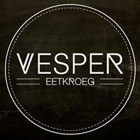 Vesper Kortrijk