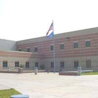 Northstar Middle School