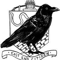 East End Citizen