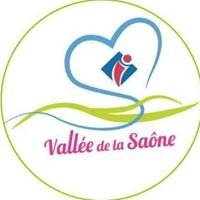 Destination vallée de la Saône