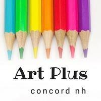 Art Plus NH