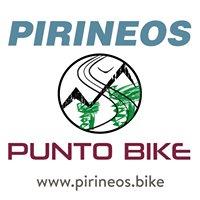 Pirineos PUNTO BIKE