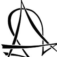 Associazione Amici del Complesso Museale della Pro Civitate - Assisi ONLUS
