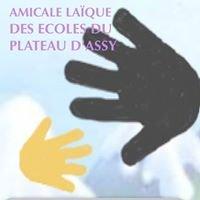 Amicale laïque des écoles du Plateau d'Assy