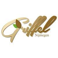 De Griffel Nijmegen