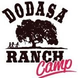 Dodasa Ranch Camp