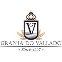Granja Do Vallado