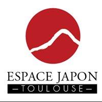 Espace Japon Toulouse