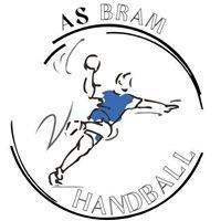 As Bram Handball
