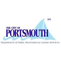 Portsmouth Parks and Recreation
