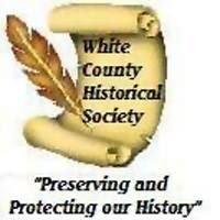 White County Historical Society