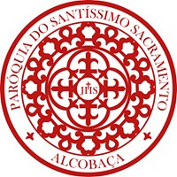 Paróquia do Santíssimo Sacramento de Alcobaça