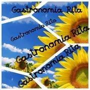 Gastronomia RITA