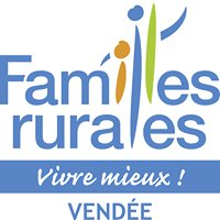 Familles Rurales Vendée