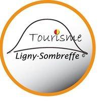 Tourisme Ligny