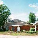 Ponger-Kays-Grady Funeral Home, Wauchula