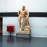 Museo Napoli