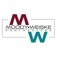 Moody Weiske Contractors
