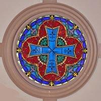 Manakin Episcopal Church
