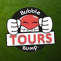 Bubble Bump Tours