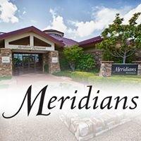 Meridians Restaurant