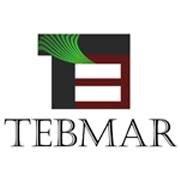 Tebmar