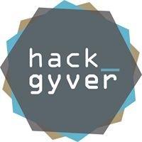 HackGyver