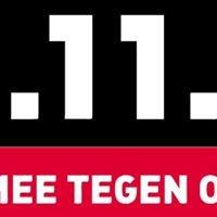 11.11.11 Vossem