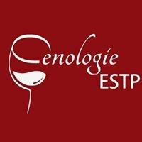 Oenologie ETP